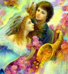 Image result for nadia strelkina art pictures