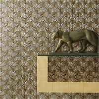 Zoffany - Luxury Fabric and Wallpaper Design | Products | British/UK Fabric and Wallpapers | Berkeley (ZTIV311043) | Lexington Wallpapers