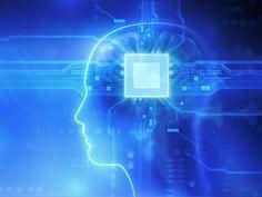 Este nuevo dispositivo acerca el sueño de encontrar una forma de conectar el cerebro humano y las máquinas.