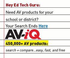 Eduvation Spotlight: ASU President Michael Crow on innovation, tenure and meeting demands | EduWire.com