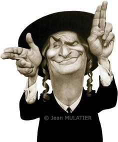 Jean Mulatier | Eurocon 2013 | The Internation Convention for Caricature Art Funny Caricatures, Celebrity Caricatures, Cartoon Pics, Cartoon Drawings, Portraits, Portrait Art, Caricature Artist, Famous Cartoons, Wtf Face