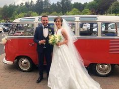 Emer & Chris celebrated their wedding reception at the Redcastle Hotel recently. Congratulations to the happy couple! Grooms, Wedding Reception, Congratulations, Bride, Couples, Wedding Dresses, Celebrities, Happy, Fashion