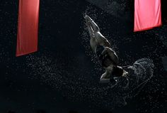 Meaghan Benfeito and other Canadian Olympic hopefuls will take on some of the world's best divers at this week's Canada Cup in Montreal. (Steve Russell/Toronto Star)