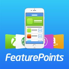 The New Feature Points Hack 2017 is here. Use it today if you want to get as many Feature Points as you like, when you like. Seems amazing? Well, it is! Earn Cash Online, Make Money Online, How To Make Money, Cool Apps For Android, Get Paid For Surveys, Get Paid To Shop, Point Hacks, Starbucks Gift Card, Free Gift Cards