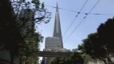 Visitez San Francisco à grande vitesse san francsico visite rapide 04 video design bonus art