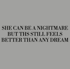 Fact Quotes, Poetry Quotes, Mood Quotes, True Quotes, Positive Quotes, Motivational Quotes, Inspirational Quotes, Qoutes, Ex Amor