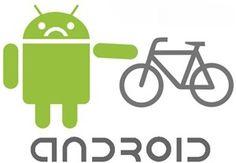 7 Applicazioni Android per Appassionati della Bicicletta