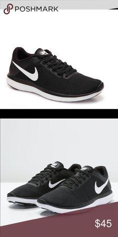 3deca95c64b5b3 Nike Flex 2016 Rn Lightweight Running Shoe