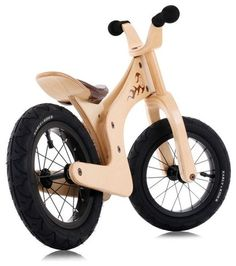 Early Rider Lite contemporary kids toys - for arch