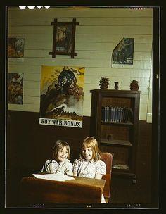 kids-in-the-40s