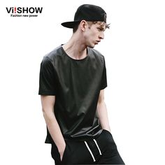 Viishow-brand-clothing-2016-new-summer-t-shirt-font-b-men-b-font-font-b-fashion.jpg (800×800)