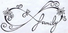 Tons of awesome tattoos: http://tattooglobal.com/?p=5535 #Tattoo #Tattoos #Ink