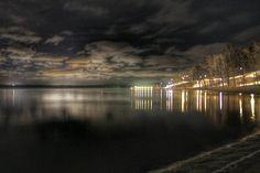 #tyresö #stockholm #sweden #longexposure #eyeem #nighttime #nightshot #nightphotography #reflections #nature #natureporn #naturelover #naturelovers #nature_seekers #nature_shooters #nature_perfection #naturephotography #mothernature #lake #water #landscape #lights #clouds #cloudy #cloudporn #cloudlovers #sky #skies #skylovers #featuremeinstagood by micaelmalmberg