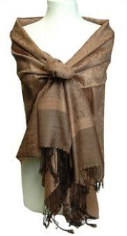 Fashion Paisley Pashminas wholesale pashmina, Fashion Scarves