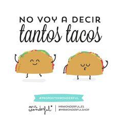 Frases Sarcasticas de Humor - #postales5601 http://chistegraficos.tumblr.com/post/161174217028