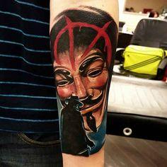 Vendetta-Tattoo-006-Gavin-Clarke