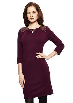 ideel | Flirty Day Dresses sale