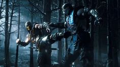 How to Fix Mortal Kombat X Errors, Random Crashes, Low FPS, Not Starting