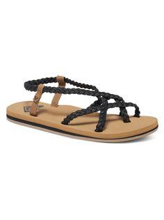 bc783ef06ff18 7 Best Sensi Sandals - La Jolla images