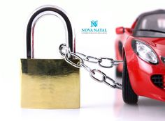 How to Improve Your Vehicle's Security - Panda Locksmith Chicago Online Insurance, Best Car Insurance, Create Strong Password, Secrets Revealed, Black Box, Techno, Personalized Items, Vehicles, Computer Tips