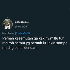 oohh baru tau loh aku wqwq Quotes Rindu, Quotes Lucu, Cinta Quotes, Quotes Galau, Tumblr Quotes, Quran Quotes, Tweet Quotes, Mood Quotes, Funny Quotes