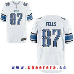 127 Best NFL Detroit Lions images  for sale