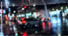 https://www.pond5.com/stock-music/63170459/hot-rain.html