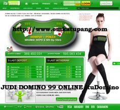 http://www.emkatupang.com/judi-domino-99-online-itudomino/ JUDI DOMINO 99 ONLINE ITUDOMINO ~ http://www.emkatupang.com/judi-domino-99-online-itudomino/