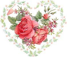 Imagens - Paisagens lindas de amor