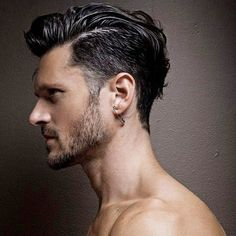 33 of the Best Guy Haircuts: The Trendiest Men's Hairstyles in 2017