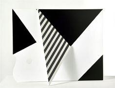 Omar Rayo, Untitled