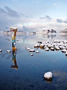 Flickr photo Stavanger Norway, Album, Explore, Nature, Landscapes, Paisajes, Naturaleza, Scenery, Card Book