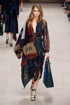 10 Blanket Coats You Need For Fall - Best Fall Coats - Elle