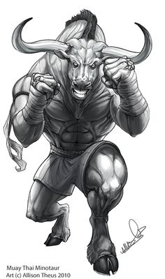 this is a good idea for my Muay Thai tattoo