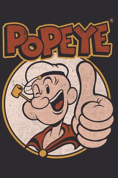 Cartoon Posters, Retro Cartoons, Old Cartoons, Classic Cartoons, Vintage Cartoon, Cartoon Art, Vintage Mickey, Retro Wallpaper, Disney Wallpaper