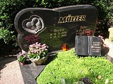 Peter Müller (Boxer) – Wikipedia