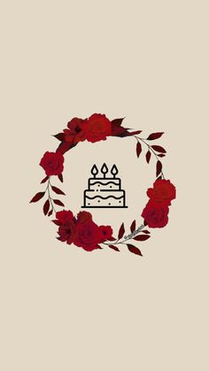 Instagram Logo, Instagram Design, Holographic Wallpapers, Cake Icon, Insta Icon, Instagram Highlight Icons, Instagram Story Ideas, Pictogram, Flower Wallpaper