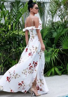 dfd3c82049 38 Best Dressy Maxi Dress Dreams images in 2018 | Dress skirt, Maxi ...
