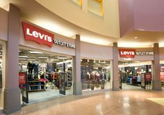 Visit Levi's Outlet Store at Dolphin Mall and shop our latest products and exclusive collections available only at Levi's Outlet Store. Interior Paint, Interior Decorating, Shopping Mall Interior, Online Shopping, Levis Store, Mall Stores, Dark Interiors, Outlet Store, Phone Cases