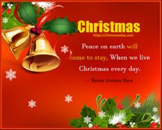 Most Shareable Christmas Love Quotes Hy friends today I am going to share some Most Shareable Christmas Love Quotes with you. If you are finding and searching for Most Shareable Christmas Love Quot… Christmas Quotes And Sayings Inspiration, Merry Christmas Quotes Love, Christmas Card Messages Funny, Merry Christmas Wallpaper, Christmas Poems, Merry Christmas Greetings, Christmas Blessings, Christmas Pictures, All Things Christmas
