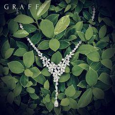 Graff diamonds - amzn.to/2goDS3g - jewelry womens necklace ring - amzn.to/2hR83wC Women's Jewelry - http://amzn.to/2j8unq8