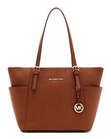 www.cheapmichaelkorshandbags com discount Michael Kors Handbags for cheap,  2013 latest Michael Kors handbags wholesale, discount FENDI bags online ...