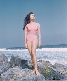 Leaked:Jennifer Obryon Nude