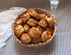 Kefir, Pretzel Bites, Bread, Ethnic Recipes, Food, Hungary, Brot, Essen, Baking