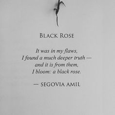"""""""Black Rose"""" written by Segovia Amil Blessed Yule, everyone! I have been so busy lately it seems I can't keep my feet on the ground. The winter is making its demands of me. However, it brings me great joy to see that many of you have already received your Ophelia copies and Ophelia bundles just in time for our Winter Solstice. How perfect is that? She is without doubt, a winter thing. Again, thank you all for the support and kindness! I think it's time to hibernate now and do what the body…"""