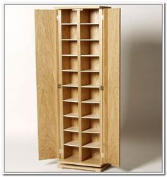 DVD Storage Idea – DVD safe-keeping ideas are being explored by a great deal of people, especially by those folks