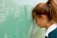30 fast mental math Tricks : EasyCal Secrets of Mental Math techniques...very cool videos