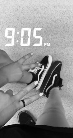 9:05 snap- vans Vans, Sneakers, Shoes, Fashion, Tennis, Moda, Slippers, Zapatos, Shoes Outlet