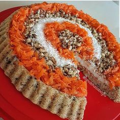 Dua ve ibadetlerinizin kabul olması dileğiyle Berat Kandiliniz mübarek ols Homemade Beauty Products, Ham, Cake Recipes, Food And Drink, Ethnic Recipes, Desserts, Wordpress Theme, Instagram, Deserts