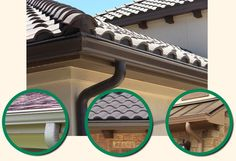 What do you need to know before hiring a gutter cleaning company in Sydney